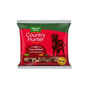 Country Hunter Frozen Cubes