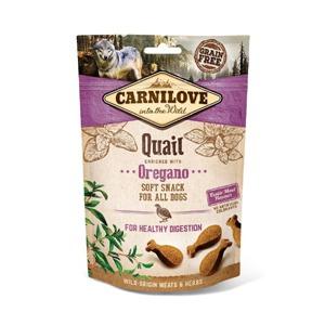 quail kwartel carnilove