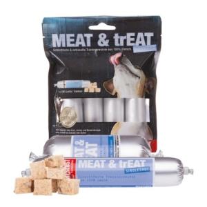 MeatLove Meat & Treat